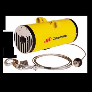 AIR BALANCER, BW015080, ZAW015080, INGERSOLL RAND