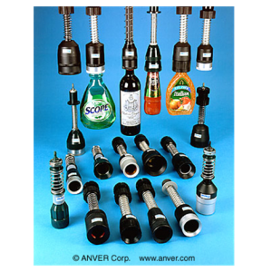 ฺBottle Gripper