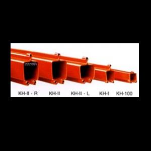 KH rail