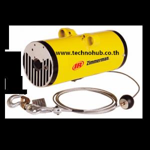 ZAW015080, BW015080, INGERSOLL RAND, AIR BALANCER