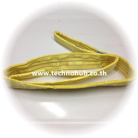webbing sling 3T