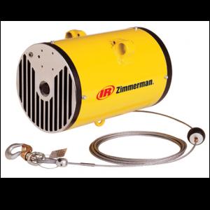air balancer, BW035080, ZAW035080, BW020120, ZAW120120, BW032080, ZAW032080, BW050080, ZAW050080