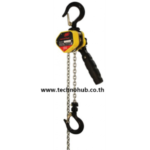 Mini Lever Hoist, Side Kick