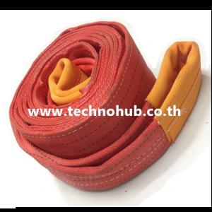webbing sling 5 Ton