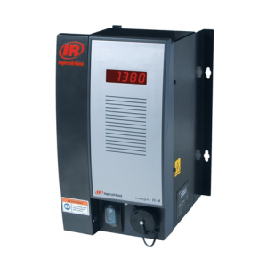 IC12M, IC1M, INGERSOLL RAND CONTROLLER